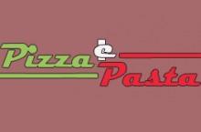 Pizza Und Pasta Pirmasens