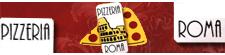 Pizzeria Roma Hückelhoven