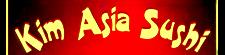 Kim Asia Sushi