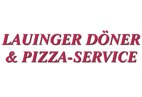 Galaxy Pizza Express