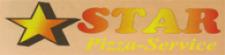 Star Pizza Service Esslingen
