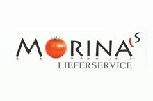 Morina's