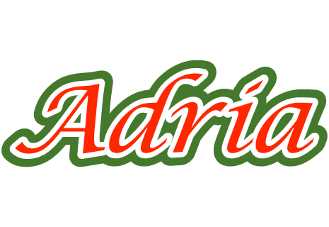 Bild Adria Restaurant Pizzeria - Echzell