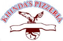 Khindas Pizza Service