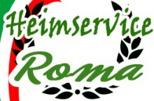 Pizza Express Roma Herrsching