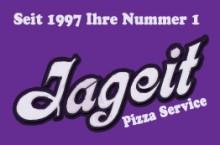 Jageit Pizza Service