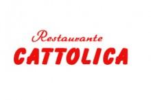 Restaurant Cattolica