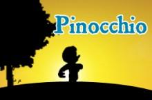 Bistro Pinocchio
