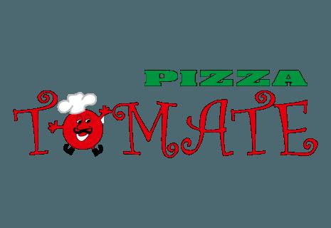 Tomate Pizzeria
