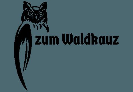 Zum Waldkauz