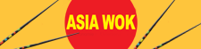 Asia Wok Eimsbüttel