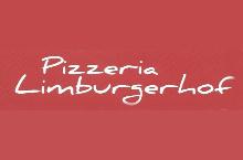 Pizza Limburgerhof