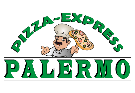 Pizza-Express Palermo