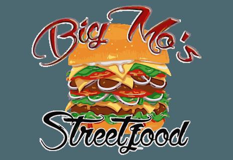 Big Mo's Streetfood