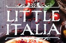 Little Italia
