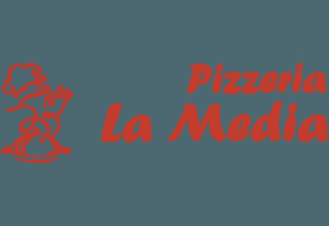 Pizzeria La Media