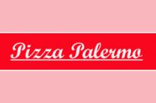 Pizza Palermo Fürth