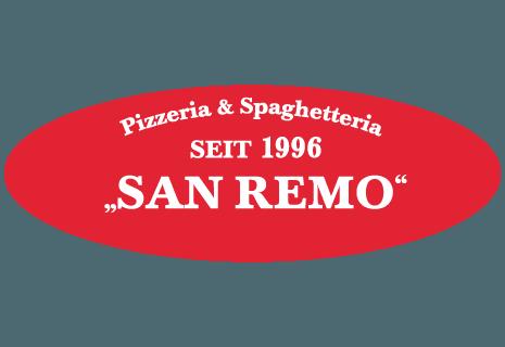 Pizzeria San Remo 2