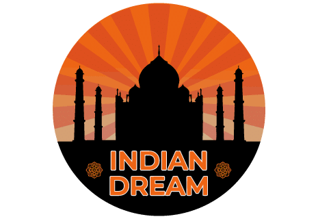 Indian Dream Lieferservice