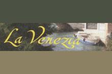 La Venezia Nürnberg