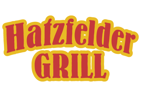 Hatzfelder Grill