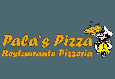 Pala's Pizza Service
