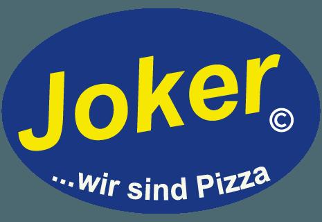 Joker Pizza Service