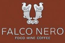 Falco Nero