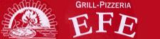 Grill-Pizzeria EFE