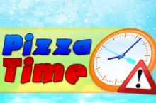 Pizzaservice Pizza Time Wuppertal