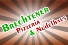 Brechtener Pizzeria