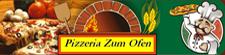 Pizzeria Zum Ofen