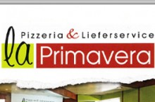 Pizzeria La Primavera