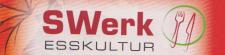 Logo S Werk