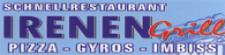 Irenen Grill