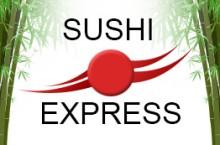 Sushi Asia Express