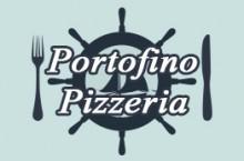 Pizzeria Portofino Essen