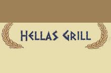 Hellas-Grill Hamm