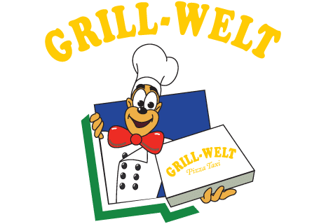 Grill Welt