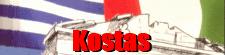 Kosta's
