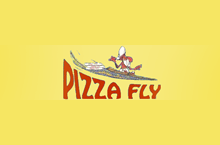 Pizza Fly Heimlieferservice
