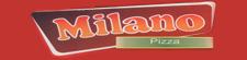 Pizza Milano Erfurt