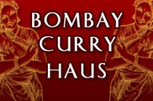 Lieferservice Bombay Curry Haus