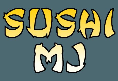 Asia Sushi MJ