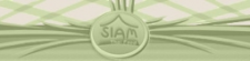 Siam Thai Food