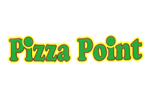 Pizza Point Meppen