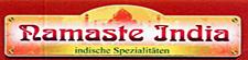 Namaste India Geesthacht