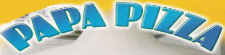 Papa Pizza Leverkusen