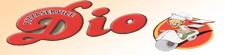 Dio Pizzaservice