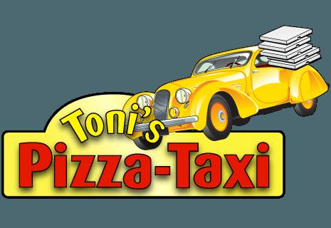 Toni's Pizza Taxi-avatar